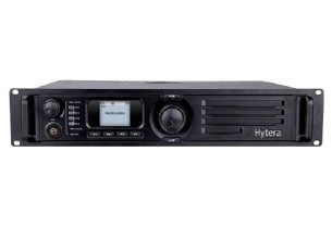 rd985 - hytera repeater