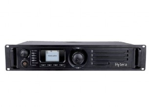 rd985s - hytera repeater
