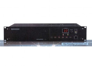NXR-710 (NXR-810) digitaler Kenwood Repeater