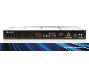 NXR-5700 (NXR-5800) digitaler repeater von kenwood