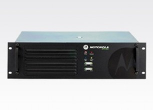dr3000 digitaler repeater von motorola